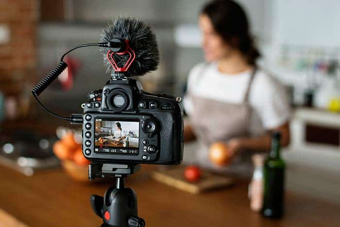 5 Ways to Build a Better Brand Using Video